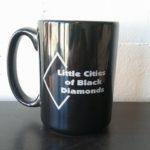 LCBD Mug $8