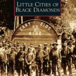 Little Cities of Black Diamonds Arcadia $22