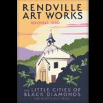 Rendville Artworks 13x19 Poster