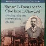 Richard L. Davis and the Color Line in Ohio Coal $29