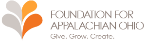 Foundation for Appalachian Ohio Logo